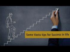Watch the Video>>> How #Vastu Bring Success in Your #Life ? #VastuTips for the #Success   https://www.youtube.com/watch?v=whflRHxyC4s via @drpuneetchawla