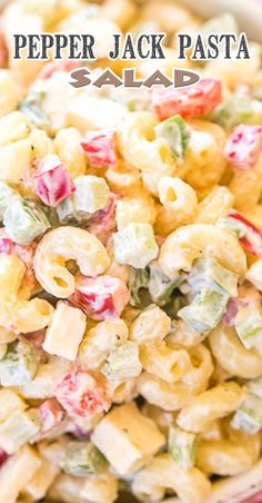 Pasta Salad Recipes Pasta Salad Recipes Edwin Gibson backen und diet 20 Delicious Pasta Salad Recipes A Great Side for Summer &; […] at home pasta Pasta Recipes, New Recipes, Cooking Recipes, Healthy Recipes, Shrimp Salad Recipes, Cooking Corn, Seafood Salad, Summer Pasta Salad, Summer Salads