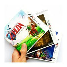 Legend of Zelda breath of the wild Fanart logo zora artwork perler goron trailer #Zelda #LegendofZelda #videogames