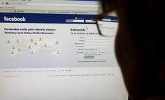 Facebook/LinkedIn-profiilisi voi tuoda seuraavan työpaikan | Kauppalehti.fi