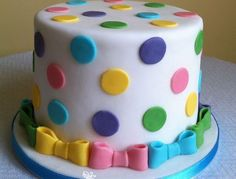 Image result for fondant cake decorating for beginners