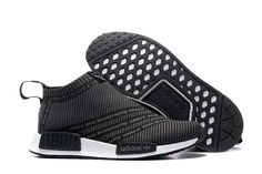 brand new 3346b 9bebc Discover all your favorite of Adidas NMD Runner and pay the lowest money.