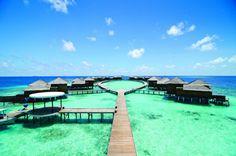 Jumeirah Dhevanafushi (2)