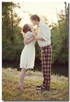 A lovely session :) » Katia Hudson Photography