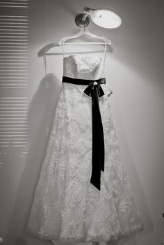 my wedding dress, photo by Maria Hedengren