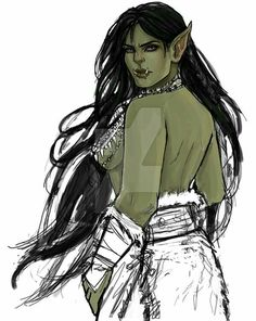 Fantasy Races, High Fantasy, Fantasy Women, Fantasy Rpg, Fantasy Artwork, Dungeons And Dragons Characters, Dnd Characters, Fantasy Characters, Female Characters