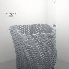 flight architecture