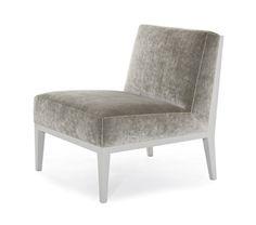 Misha Chair. Image source: Nuala Workshop