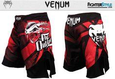 Venum Dan Hardy Fight Shorts at http://www.fighterstyle.com/venum-dan-hardy-fight-shorts/