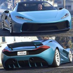 Thank you so much guys for 70k❤️  Youtube.com/gta5 supercar Twitter.com/gta5supercar . . Follow my second account: @gtav_hd_pics  Use thehashtag:#gta5supercar . #gtav_hd_pics #gtaonline #gta5online #gta5cars #gta5 #gtav #gta #ps3 #ps4 #gta5c #snapmatic #gtaphotographers #low_gta #vinewood #gtavonline #gtafive #lspossy