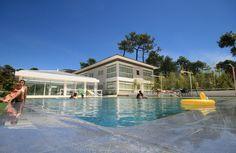 #Resort de #Vanguardia #Cariló #CumelóResort