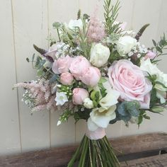 Image result for wedding colours pink late summer