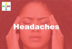 All about Headaches ~ http://www.pinterest.com/positivemed/headaches/