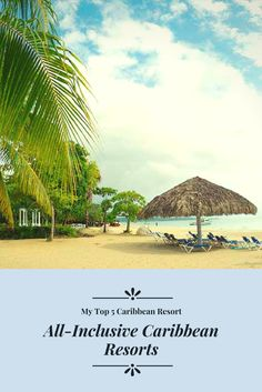 48 Best Your All Inclusive Caribbean Honeymoon Images Caribbean