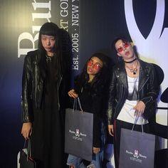 #Psychobunny . .  #셀카#셀스타그램#얼스타그램#셀피#럽스타그램#남성#모델 #일본#카메라#셀카#셀스타그램#얼스타그램#셀피#럽스타그램##fashion#model#shooting#japan#photo#artwork#art#japanes#man#boy#tokyo#fashionmodel#asianmodel#