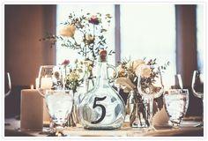 Winter Winery Wedding | Olive Studio Photography