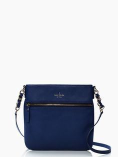 cobble hill ellen; I got this cross-body and love it, for it is roomy and sleek!