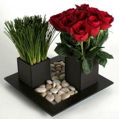 arreglos-florales-con-rosas-rojas-en-chocolate