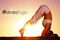 Yoga training is one of the most important aspects of life. Wide range of yoga programs and techniques are recommended by trainers that help in curing various incurable diseases and problems. Get yoga training in Chelsea, Clapham, Battersea, Wandsworth, Kensington UK and India with the experienced trainer. For more information, visit the website.
