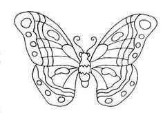 Die 59 Besten Bilder Von Schmetterlinge Libellen