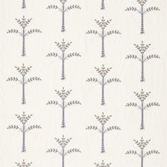 Coleção Palm Grove DPGR236318 SANDERSON - England