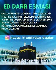 Paranormal, Istanbul, Ads, Instagram, Go Kart, Quotes, Prayers, Karting, Go Karts