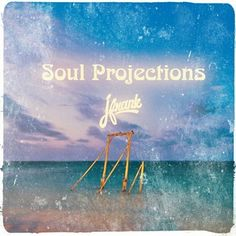 J. Frank - Soul Projections EP