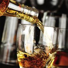 chivas 21 | chivas sành | chivas sứ | nhận diện những loại rượu phổ biến hiện nay