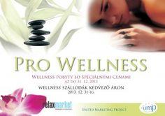 Wellness & Spa na Słowacji i Węgrzech taniej do 45%