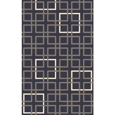 ART-237 - Surya | Rugs, Pillows, Wall Decor, Lighting, Accent Furniture, Throws