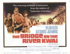 Puente Sobre el río Kwai : Tono Gratis en Mp3 - Free ringtone : The bridge on the river Kwai