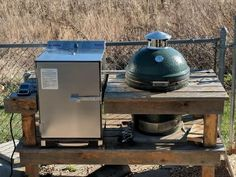 Commercial Smokers, Residential and Catering Electric Meat Smokers Smoker Stand, Grill Stand, Electric Meat Smokers, Electric Bbq, Barbecue Smoker, Grilling, Stainless Steel Bbq, Smoking Meat