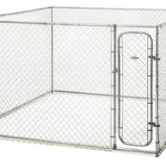 Midwest Life Stages Single-Door Folding Metal Dog Crate 42 Inches by 28 Inches by 31 Inches Pet Supplies Near Me