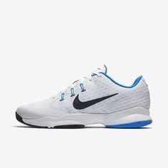 online retailer bbc92 40a0c Chaussure de tennis NikeCourt Air Zoom Ultra pour Homme