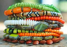 http://www.xogallery.com/collections/bracelets/products/bohemian-multi-strand-beaded-cuff-bracelet