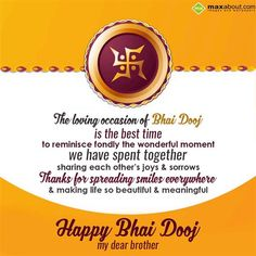 Happy Bhai Dooj Wishes HAPPY CHRISTMAS DAY PHOTO GALLERY  | BESTANIMATIONS.COM  #EDUCRATSWEB 2018-12-14 bestanimations.com http://bestanimations.com/Holidays/Christmas/merrychristmas/merry-christmas-happy-new-year-wishes-white-snow-animated-gif1.gif