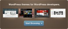 Crucial Things You Must Do When Changing Your WordPress Theme | Wptuts+