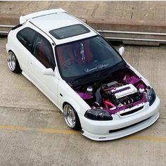 Like this? HONDA civic  https://www.facebook.com/GetOnCar #HONDA #civic #followback #car #auto #geton #supercar #luxury #drift #gif ↓ http://geton.goo.to