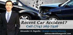 Personal Injury Law Firm Offering Injury Victims of Auto Accidents With Free Legal Consultation and Injury Compensation Advice - #OrangeCounty #lawyer #caraccidents http://marketersmedia.com/personal-injury-law-firm-offering-injury-victims-of-auto-accidents-with-free-legal-consultation-and-injury-compensation-advice/