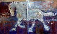 ferjo paintings for sale | Agudelo-Botero Orlando (Orlando A.B.) Art for Sale