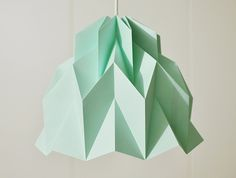 We Love Fiber Lab: Origami for everyone!