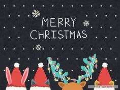Free Cartoon style christmas with new year background 01  vector download