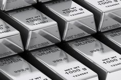 (Reported By Michael Snyder) Have you seen what the price of silver has been doing? On Monday, it exploded past 20 dollars an ounce, and as I write this ar