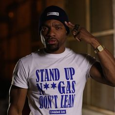 Loaded Lux Summons Crooked I and Joell Ortiz of Slaughterhouse to a Rap Battle | Hip Hop My Way