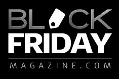 Black Friday 2014 shows up on your doorstep. Visit here http://www.prweb.com/releases/2014/03/prweb11633034.htm