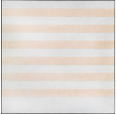 an itinerant poet          | antronaut:   Agnes Martin    Happy Holiday (1999)...
