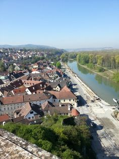 Biked 25 miles--Melk to Krems--on a wine tour. Scenic River Cruises, Wander, Lost, Tours, Outdoor, Outdoors, The Great Outdoors