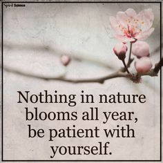 yeah.. be patient, you can even go beyond the sky Darling Quotes, Self Love Quotes, Words Quotes, Sayings, Year Quotes, Life Quotes, Daily Quotes, Spirit Science Quotes, Motivational Thoughts
