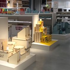 ikea alcorcon madrid home displays