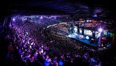 Image result for twitch tournament